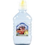 Питьевая вода ШИШКИН ЛЕС Disney, 0,4 л