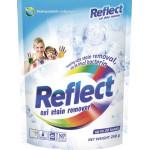 Пятновыводитель REFLECT Oxi Stain Remover кислородный, 250г