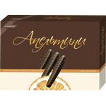Мармелад УДАРНИЦА Апельтини в шоколаде, 160г