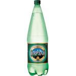 Минеральная вода НАРЗАН природной газации, 1,8л