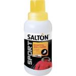 Шампунь для стирки изделий с наполнителем из пуха SALTON, 250 мл