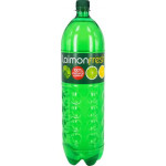 Газированный напиток LAIMON FRESH, 1,5л