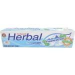 Зубная паста TWIN LOTUS Herbal Fresh and Cool