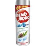 Чистящее средство ПЕМОЛЮКС антибактериальный, 400г