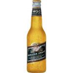 Пивной напиток MILLER Genuine Draft, 0,5л