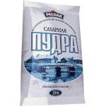 Сахарная пудра РАСПАК, 150г