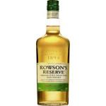 Висковый напиток ROWSON`S RESERVE, 0,7л