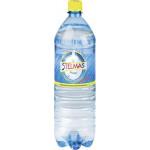 Вода минеральная STELMAS O2 негазированная, 1,5л