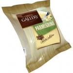 Сыр СHEESE GALLERY Parmegrino, 250г