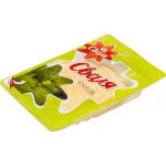 Сыр СВАЛЯ нарезка 45%, 200 г