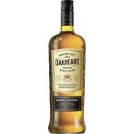 Ром OAKHEART Bacardi Original Premium, 1л