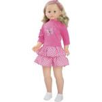 Кукла LOTUS, 86 см