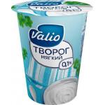 Творог VALIO мягкий обезжиренный, 340г