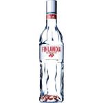Напиток спиртной FINLANDIA клюква, 0,7л