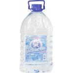 Вода питьевая УЛЕЙМСКАЯ негазированная, 5 л
