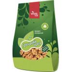 Грецкий орех VIVA NUT, 300г