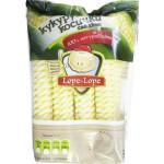 Косички кукурузные LOPE-LOPE, 70г