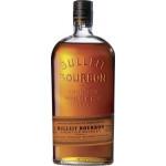 Виски BULLEIT Bourbon Frontier, 0,7л