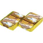 Продукт сырный шоколадный плавленый ломтевой, 70г