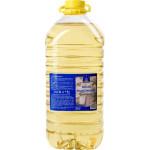 Масло подсолнечное HORECA SELECT Фритюрное, 5л