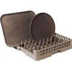 Посудомоечная кассета GASTRORAG JW-64P