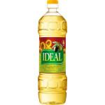 Масло IDEAL Микс подсолнечного и оливкового, 1л