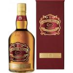 Виски CHIVAS REGAL Extra в подарочной упаковке, 0,7л