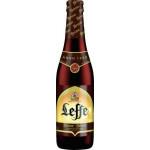 Пиво LEFFE Brune, 0,33л
