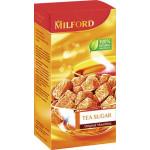 Чайный сахар MILFORD, 500г