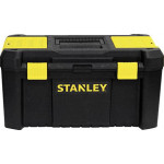 Ящик для инструментов STANLEY Essential, 41х21х19 см