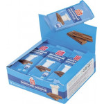 Шоколад FINE LIFE Какао 32% молочный, 20г