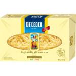 Макароны DE CECCO Tagliatelle All`uovo, 250г