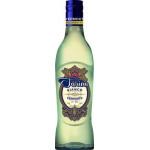 Винный напиток TARINO Bianco Vermouth белый, 1л
