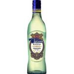 Винный напиток TARINO Bianco вермут белый, 0,5л