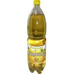 Напиток ВОЛЖАНКА Лимонад безалкогольный, 1,5л