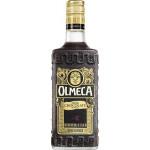 Текила OLMECA Dark Chocolate, 0,7л