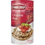 Хлебцы FINN CRISP ржаные, 250 г