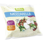 Сыр BONFESTO Моцарелла 1 шарик 45%, 125 г