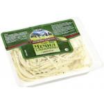 Сыр ПРЕДГОРЬЕ КАВКАЗА Чечил Спагетти с укропом 45%, 110г