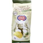 Чипсы PATA Snack Artigianale, 150г