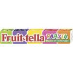 Конфеты жевательные FRUIT-TELLA Радуга, 41г