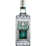 Текила OLMECA белая классическая, 0,7 л