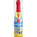 Напиток сокосодержащий FINE LIFE барбарис, 0,75 л