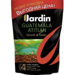 Кофе растворимый JARDIN Guatemala Atitlan, 150г