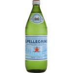 Минеральная вода S. PELLEGRINO, 0,75 л