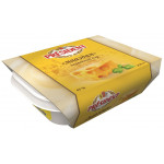 Сыр плавленый PRESIDENT мааздам, 200г