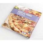 Пицца FINE LIFE Speciale, 330г