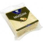 Сыр LAIME Маасдам полутвердый 45% кусок, 270г