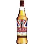 Виски BELLS Original, 0,7л