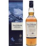 Виски TALISKER, 0,75л